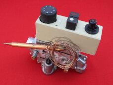 Автоматика к газовому конвектору FEG (Венгрия)