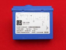 Блок контроля ионизации Beretta Novella, Fabula, Gorizia Sit 503 EFD 0.503.501