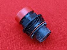 Предохранительный клапан Demrad Kalisto Mono, Nitron 3003201638