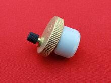 Воздушный клапан Beretta R0439