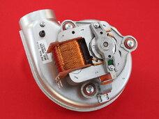 Вентилятор котлов Ferroli мощностью 28-32 кВт 39818021