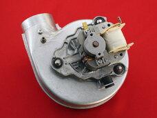 Вентилятор Ferroli Domiproject, FerEasy, Domicompact new, FerellaZip new, Domitech, Easytech 39817550