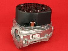 Вентилятор Ferroli Econcept 35 39809450