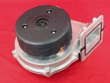 Вентилятор Vaillant конденсационного котла 193593