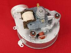 Вентилятор Vaillant Thermoblock turbo VC112 E 190123