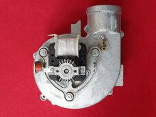 Турбина (вентилятор) Turbomax | TurboTec 00200200010