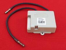 Блок (плата) розжига колонки  Bosch WR 275...400-3KDB 8707207024