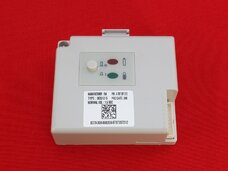 Блок розжига колонки Bosch Junkers MiniMAXX WR10 | 13 |15 B 8707207084