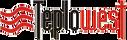 Теплообменники Teplowest (Тепловест)
