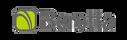 Запчасти газовых колонок Beretta Idrabagno