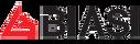 Теплообменники Biasi битермические