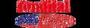 Теплообменники Nova Florida, Fondital