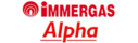 Битермический теплообменник Immergas, Alpha Boilers