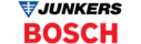 Расширительные баки котлов Junkers, Bosch