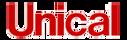 Битермические теплообменники Unical, Roda