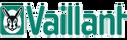 Запчасти колонок Vaillant