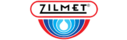 Теплообменники Zilmet вторичные на горячее водоснабжение