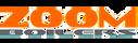 Теплообменники Zoom Boilers (Зум Бойлерс) Project (Проджект)