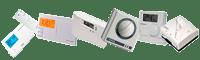 Программаторы, термостаты, терморегуляторы