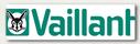 Запчасти котлов Vaillant Thermoblock, T3, T4, T5, T7