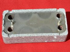 Теплообменник р гвс цены на теплообменник vt10vk//cds-16