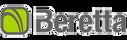 Краны подпитки Beretta