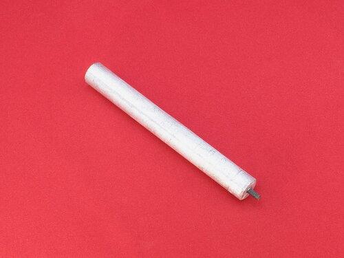 Купить Магниевый анод водонагревателя Аристон (D 21.3 мм, L 180 мм, резьба M5) 270 грн., фото