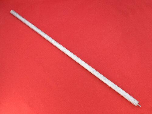 Купить Магниевый анод встроенного бойлера 30-50 литров котла Immergas 458 грн., фото