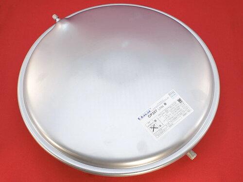 Купить Бак расширительный Baxi | Westen 8 литров (мелкий шаг резьбы) 1 464 грн., фото