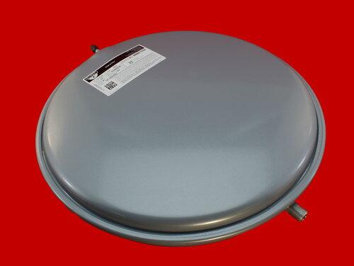 Купить Бак расширительный котлов Аристон 8 литров, G3/8 1 147 грн., фото