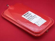 Бак расширительный Baxi Main 5 710471200