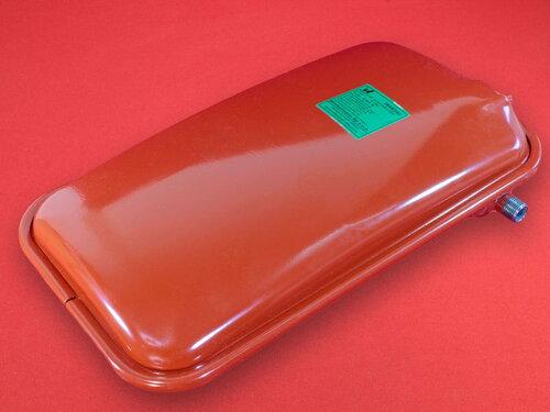Купить Расширительный бак 8 литров котла Viessmann Vitopend 100 2 925 грн., фото