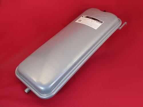 Купить Бак расширительный Zilmet 6л G3/8 (боковое крепление) 13N0000623 1 178 грн., фото