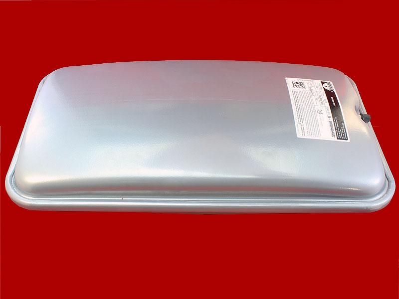 Как промыть от накипи уксусом теплообменник вторичный гвс zilmet ребристые теплообменники фото