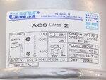 Купить Бак бойлера контура гвс котлов Baxi объемом 2 литра 1 033 грн., фото