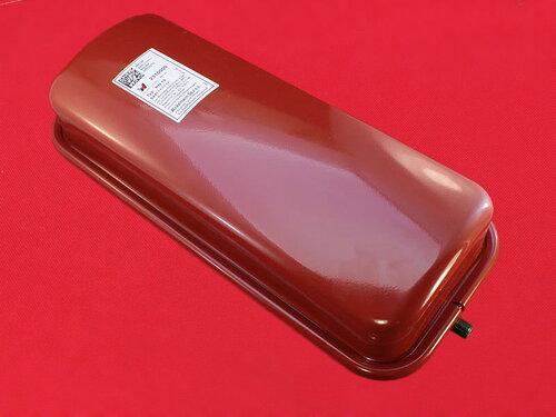Купить Бак расширительный 10 литров G3/8 для котлов Protherm СКАТ 6-28 K11 3 355 грн., фото