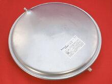 Бак расширительный Baxi | Westen 7 литров (мелкий шаг резьбы) 5668370