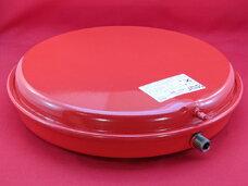 Расширительный бак Ferroli 10 литров 36802740