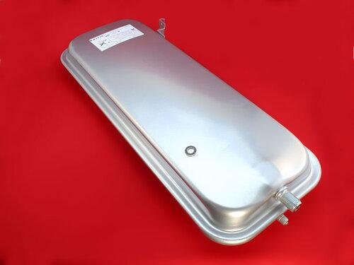 Купить Прямоугольный расширительный бак Ferroli 8 литров G3/8 1 922 грн., фото
