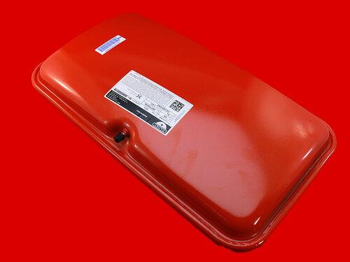 Купить Расширительный бак Fondital, Nova Florida 8 литров G3/8 2 325 грн., фото