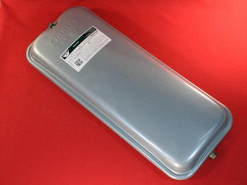 Купить Расширительный бак прямоугольный Solly Standart Н18 915 грн., фото