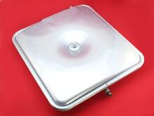 Расширительный бак 10 литров котла Vaillant TEC | MAX 181057