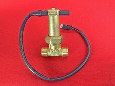 Датчик потока жидкости Caleffi 315400