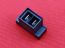Сенсор магнитный на реле протока - геркон 6131430