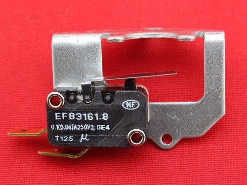 Купить Микропереключатель в сборе Baxi | Westen 152 грн., фото