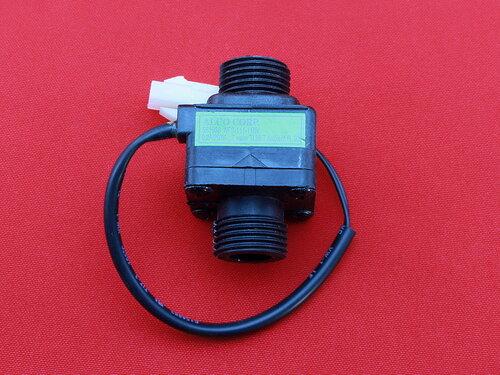 Купить Реле протока котлов и колонок AFS 40 G1/2 561036 476 грн., фото