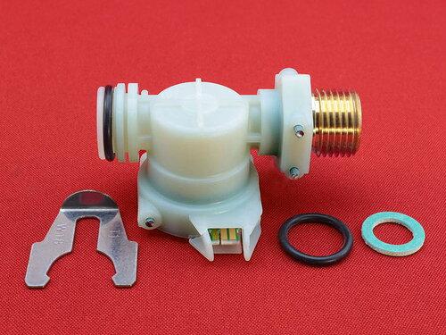 Купить Электронный датчик протока Ferroli Divatop micro, Econcept tech 39836700 837 грн., фото