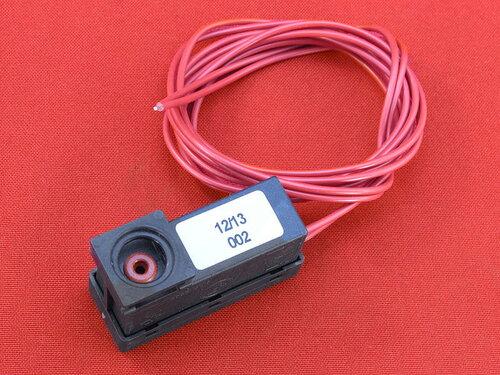 Купить Реле циркуляции датчика давления (микровыключатель) на 2 провода 325 грн., фото