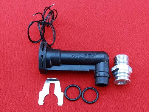 Купить Реле протока Viessmann для всех видов Vitopend 100 WH1B - PPA-GF40 4516211 VI7344484 1 068 грн., фото
