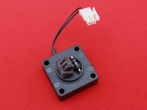 Купить Ремкомплект датчика протока Ariston Uno (995948) 461 грн., фото